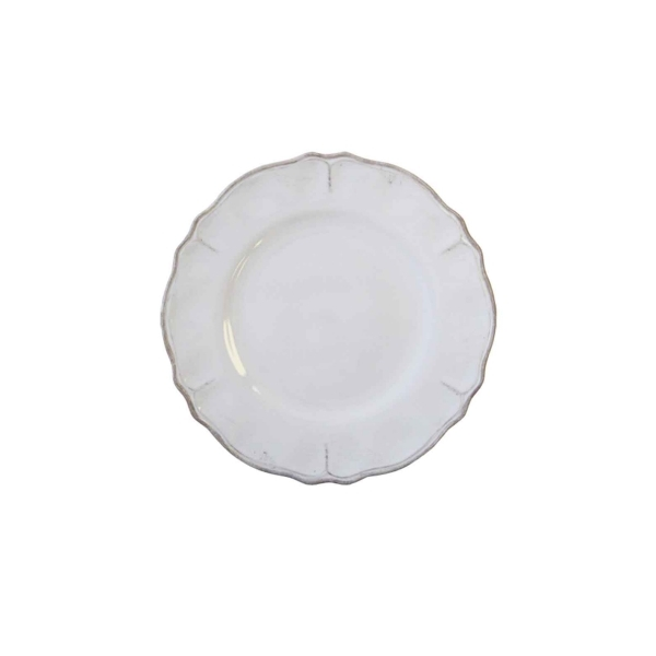 Le Cadeaux > Rustica Antique White > Salad