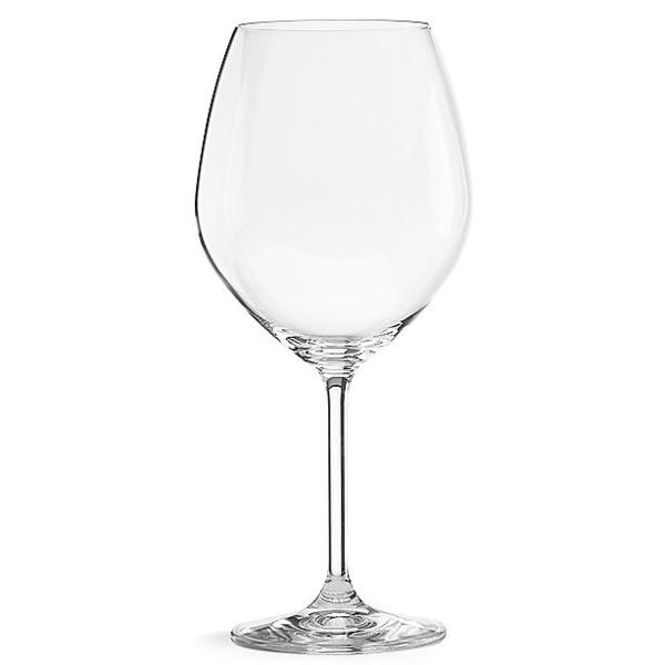 Lenox > Tuscany Glassware > Red Wine