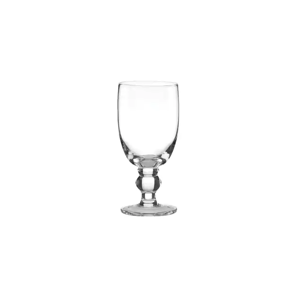 Lenox > Tuscany Glassware > multi-Purpose Glass