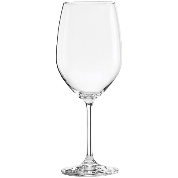Lenox > Tuscany Glassware > White Wine