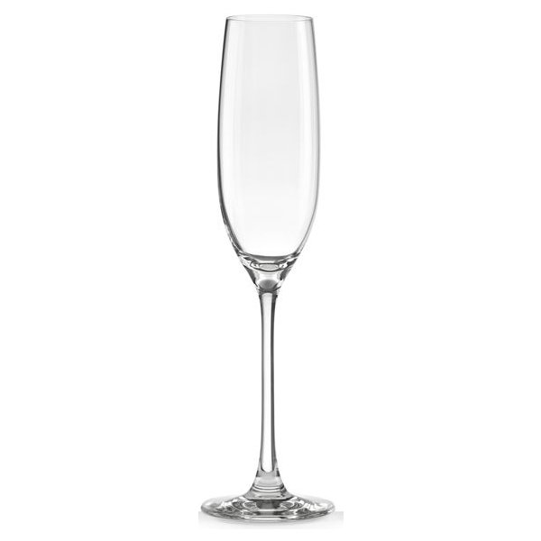Lenox > Tuscany Glassware > Fluted Champagne