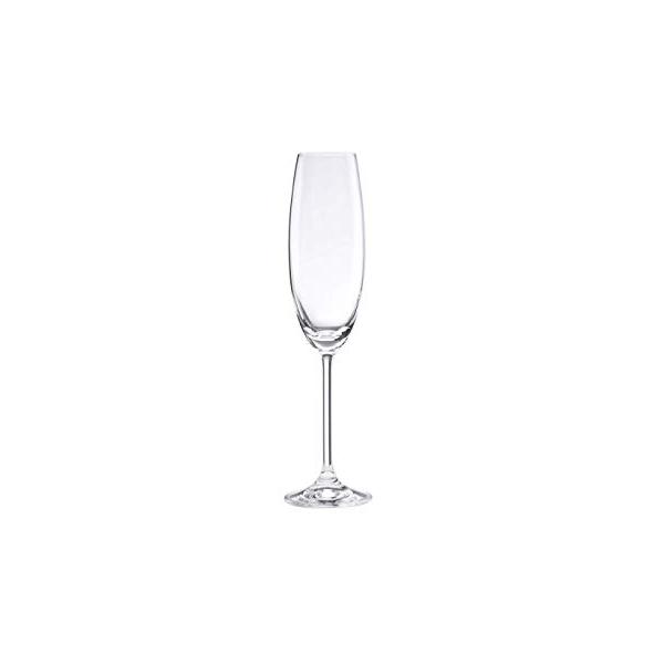 Lenox > Tuscany Glassware > Party Flute