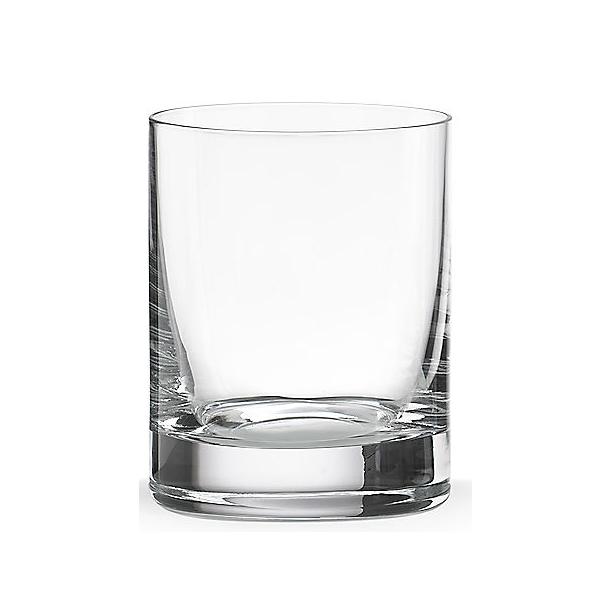 Lenox > Tuscany Glassware > Cylinder DOF