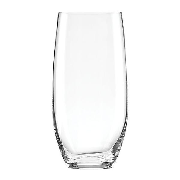 Lenox > Tuscany Glassware > Large Tumbler