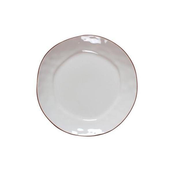Skyros > Cantaria > Bread/Side Plate (White)
