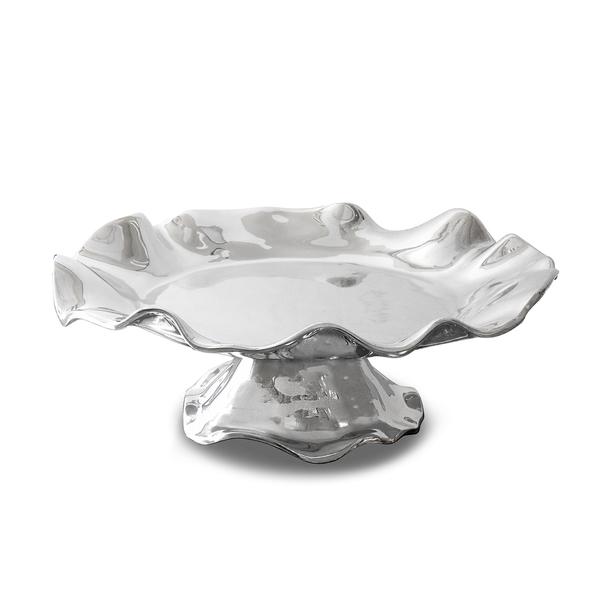 Beatriz Ball > Vento > Olanes Pedestal Cake Plate