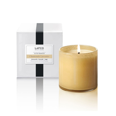 LAFCO New York Chamomile Lavender Master Bedroom Classic 6.5oz Candle