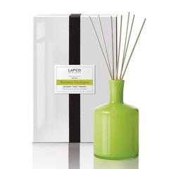 LAFCO New York Rosemary Eucalyptus Office Reed Diffuser 15oz