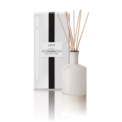 LAFCO New York Champagne Penthouse Reed Diffuser 6oz