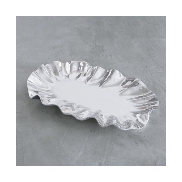 Beatriz Ball > Vento > Bloom Large Oval Platter