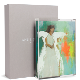 Ann Neilson Angels: The Collector's Edition - Signed