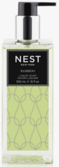 Nest Bamboo Liquid Soap