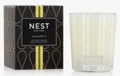 Nest Grapefruit Votive Candle