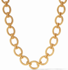 Julie Vos Olympia Necklace