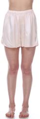 Pj Harlow Brittany Shorts -  Blush, Dark Silver or Pearl