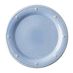 Juliska Berry and Thread Chambray Dinner Plate (JDR/47)