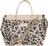 599leopard.fw