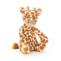 Jellycat Bashful Giraffe - Medium