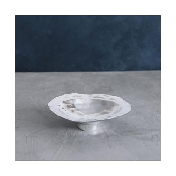 Beatriz Ball > Soho > Morocco Small Oval Bowl