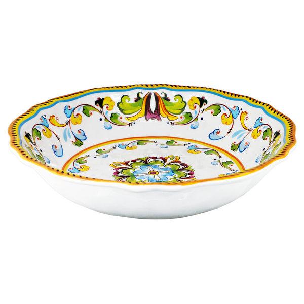 Le Cadeaux > Toscana > Salad Bowl