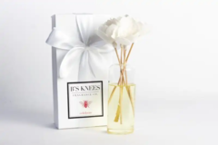B's Knees Fragrance Co. Celebrate Diffuser