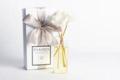 B's Knees Fragrance Co. Earth Diffuser