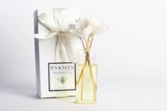 B's Knees Fragrance Co. Gardenia Diffuser