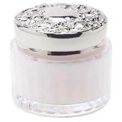 Lady Primrose Royal Extract Body Cream