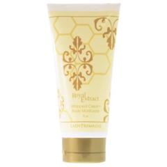 Lady Primrose Royal Extract Whipped Cream Body Moisturizer