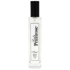 Lady Primrose Tryst Room Spray