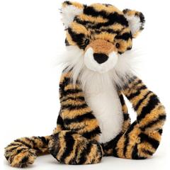 Jellycat Bashful Tiger - Medium