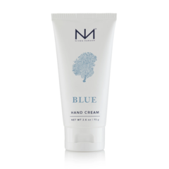 Niven Morgan Blue Hand Cream 2.6 oz