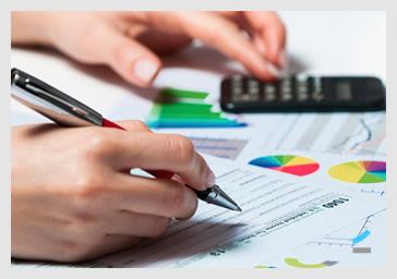Uno debe conocer sus derechos y deberes ante una inspección tributaria