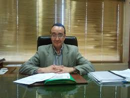 Abogado Nicolás Caracuel