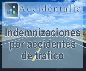 máxima indemnización por tu accidente
