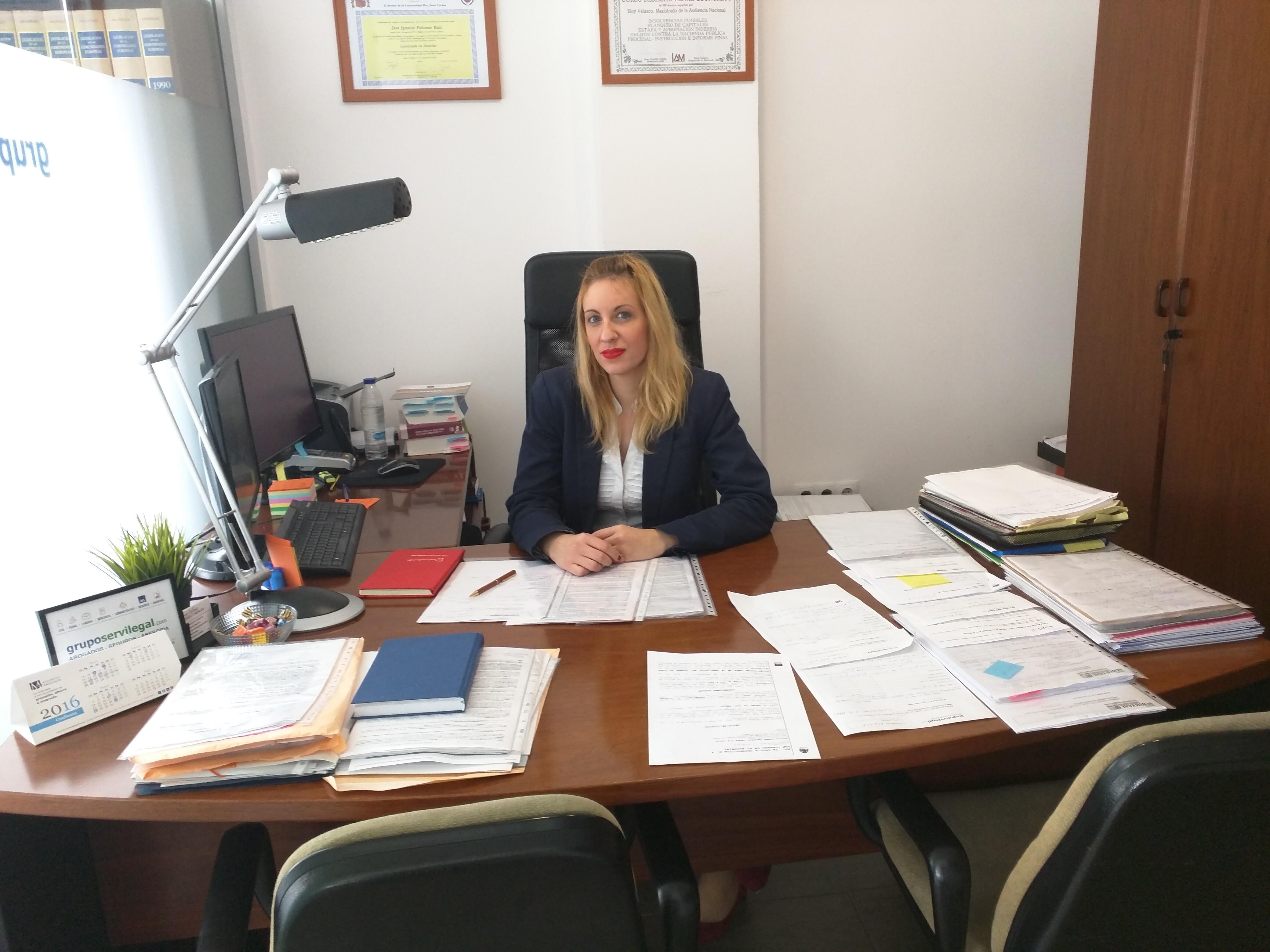 abogado de lesiones