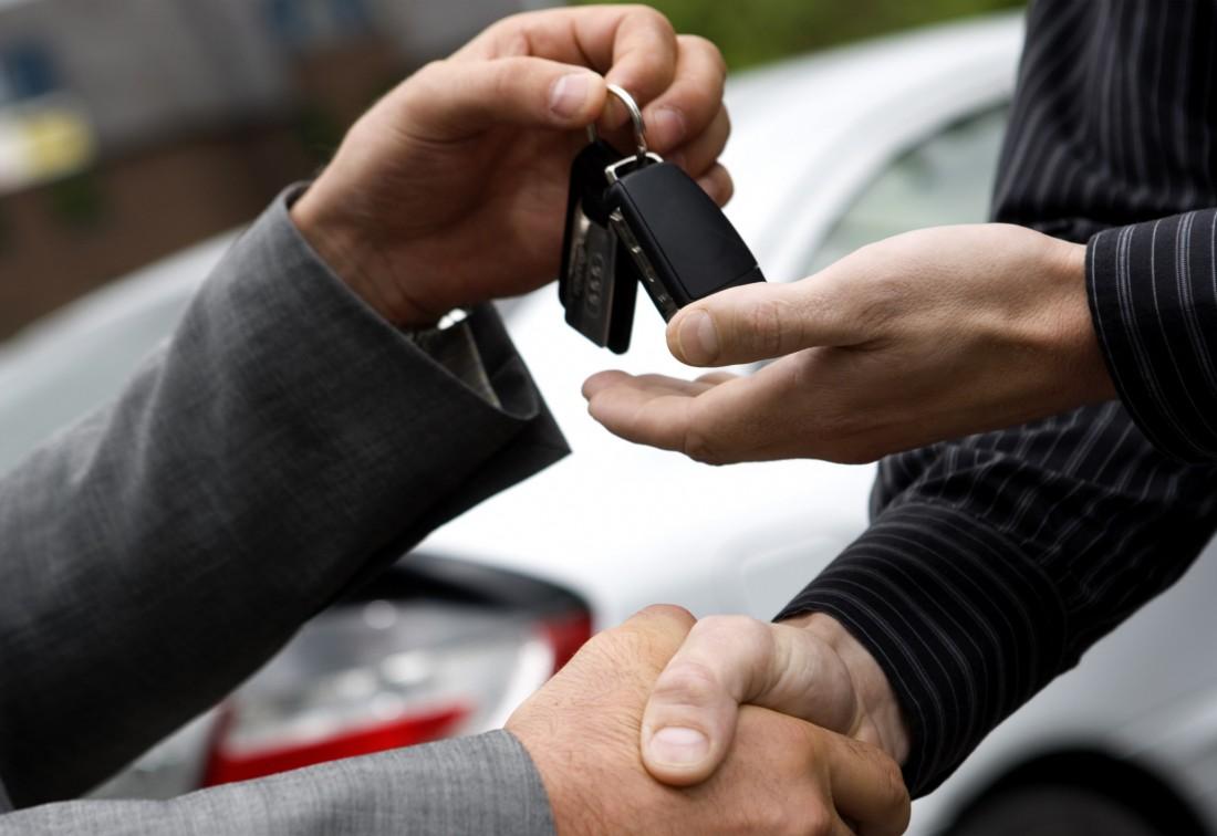 Asesoramiento en la compra de vehículos usados
