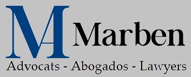 Marben Abogados