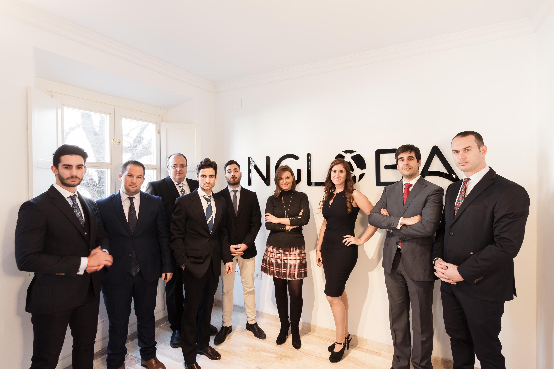 Nuestro equipo de abogados en Granada