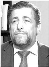 José Martín García