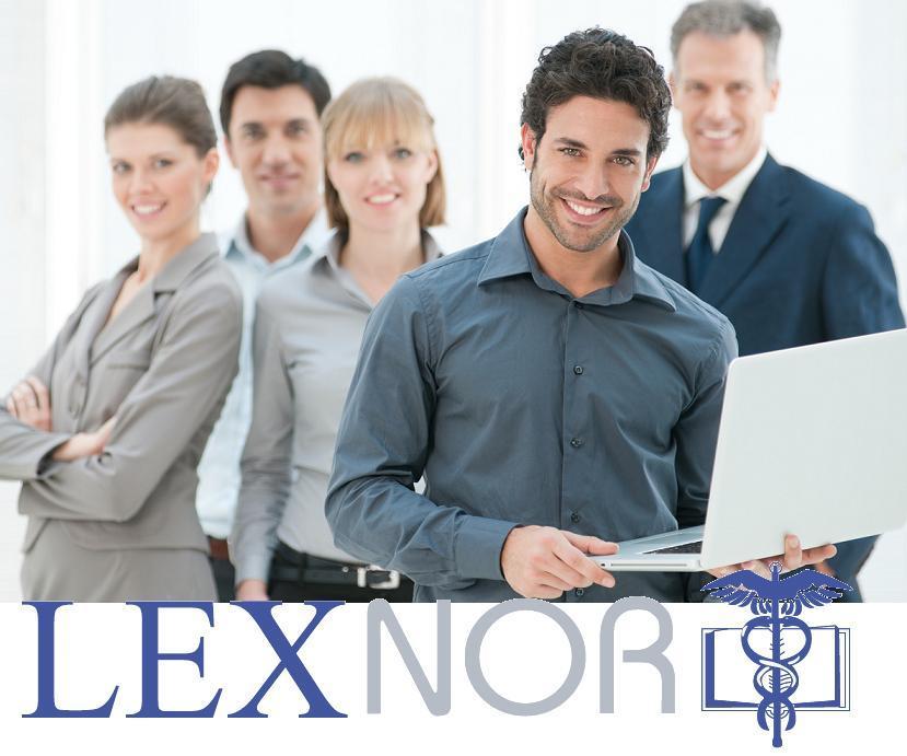 Lexnor abogados