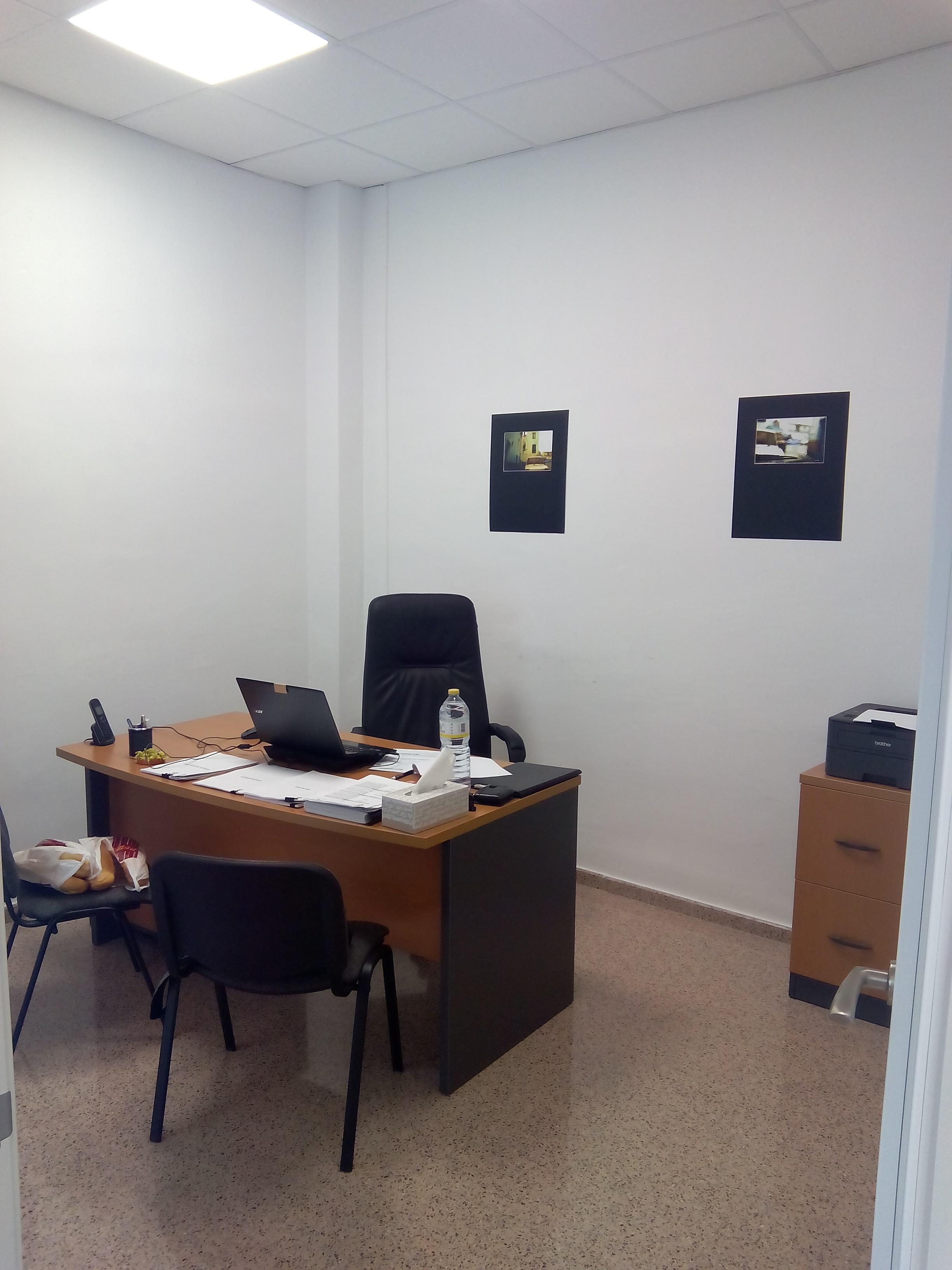 Despachoforense2