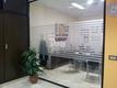 Frontal despacho principal