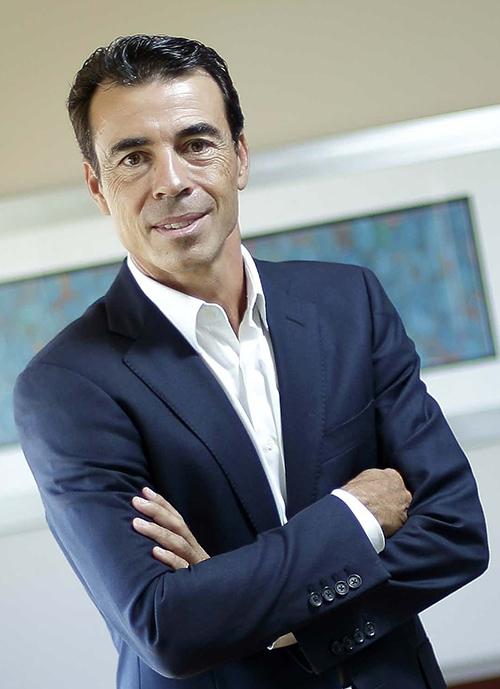 Prudencio Martínez-Franco