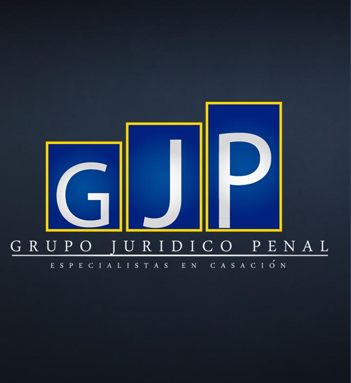 Grupo Jurídico Penal