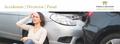 Abogados especialistas en accidentes de tráfico e indemnizaciones de daños y perjuicios