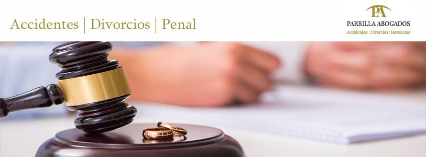 ABogados especializados en herencias y familia