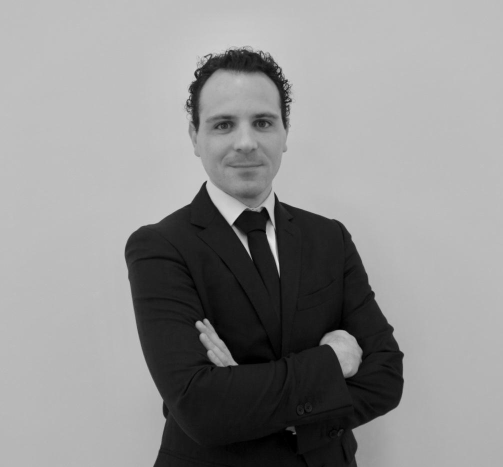 """Foto de David Martínez Toledo"""