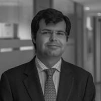 Abogado Álvaro Corbí Aguirre