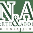 Foto del Logo del Despacho N & A